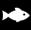 produit entretien planche à voile sur kite char à voile contre effets sel eau de mer protection sel nettoyage gilet combi combinaisons matériel sel eau de mer